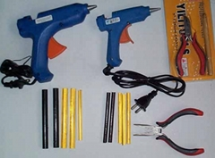 Glue-gun,Glue Stick,Adhesive sticks
