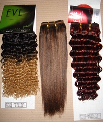 Deep Wave,Yaki weaving,JC,STW,Body weft