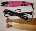 Fusion hair connector,Hair Extension
