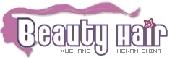 XUCHANG BEAUTYHAIR FASHION Co., Ltd.
