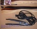USA Type Hair Extension Iron,Bonding