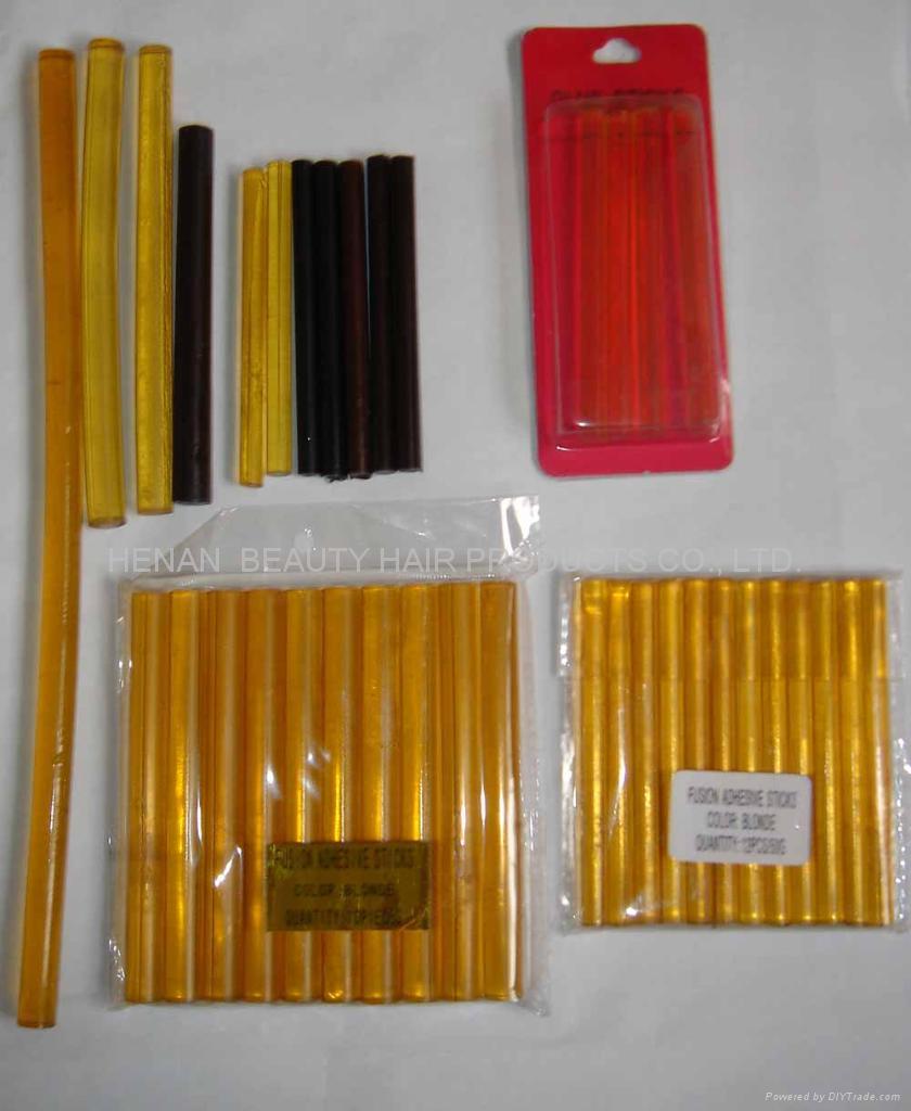 Keratin Sticks,Adhesive Sticks,Glue Stick,Keratin 2