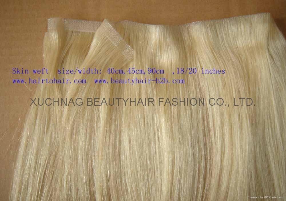 Remy pre bonded hair extensions indian remy hair remy pre bonded hair extensions 32 pmusecretfo Choice Image