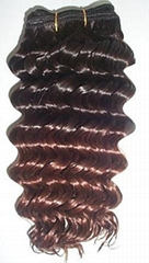 human hair weaving,hair weaves,Hair Extension