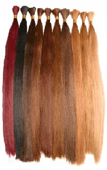 Hair extension100 human hair henan beauty hair products co ltd 100 human hair productsnatural hairhair extensionssuch assilky straight weavingbulk bodynew deepyaki franch curltwist curlelyseenail shape hair pmusecretfo Images