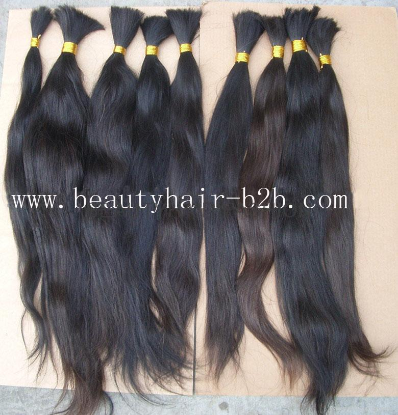 Virgin Hair Remy Hair Remy Inidan Hair Natural Hair Bhf090530 B China Manufacturer Wig