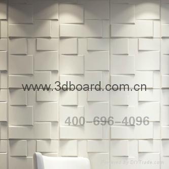 wave panel home decor 5