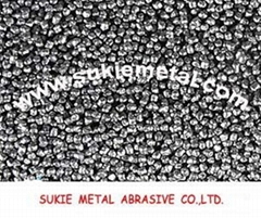 SUS304 Stainless steel shot SUS304 0.3mm to 1.5mm