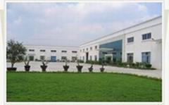 Dongguan Olimpic Electrical Appliances Tech Co., Ltd