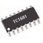 remote control IC  ,Set Top Box +infrared remote control
