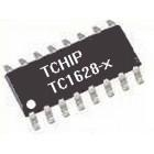 remote control IC  ,programmable infrared remote control transmission system IC.