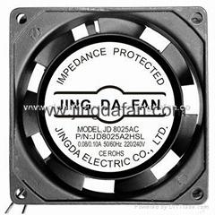 JD8025A1HSL aluminum alloy frame-