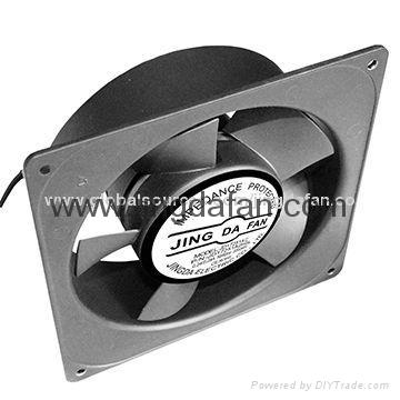 JD17251A3HSL industrial fan-#8488 1
