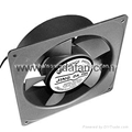 JD17251A3HSL industrial fan-#8488