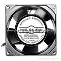 JD8038A1HSLCooling fans