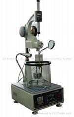GD-2801G Penetrometer (f