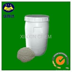 Calcium Hypochlorite (Bleaching Powder) 35%-70%