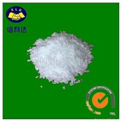 Caustic Potash (Potassium Hydroxide)
