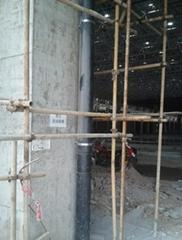 中村牌HDPE管材