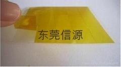 CMOS高溫保護膜