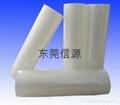 ABS高光塑料專用保護膜