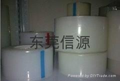 五金部品沖壓成型表面保護膜