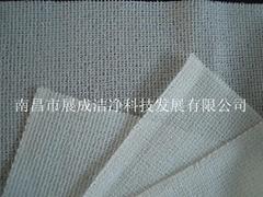 涤纶长丝喷漆粘尘布