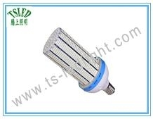 Inner Cooling Fan 20W 30W 50W 60W 80W 100W 120W 3528 type LED Corn bulb ledLight