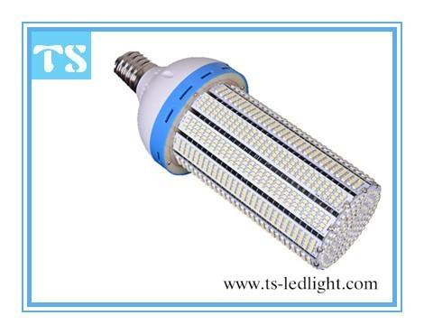 Inner Cooling Fan 20W 30W 50W 60W 80W 100W 120W 3528 type LED Corn bulb ledLight 2