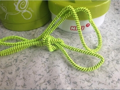 ELASTIC RIBBON