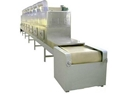sausage dryer machine-sausage meat