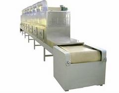 sausage dryer machine-sausage meat