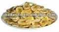 Dried fruits microwave drying equipment-fruit slice dryer machine 5