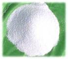 新型绝热材料釉化闭孔珍珠岩 2