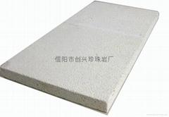 防火门芯板专用膨胀珍珠岩