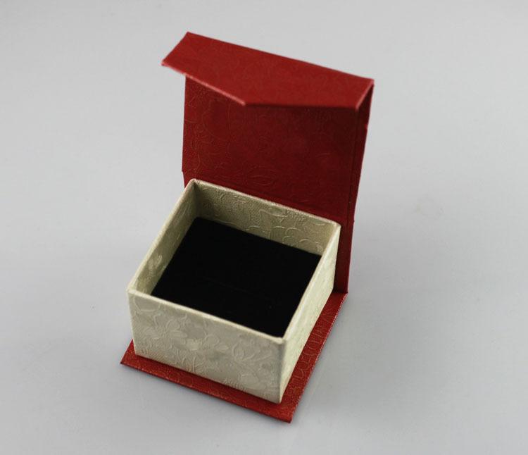 东莞礼品盒 2