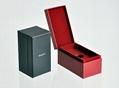 东莞礼品盒 3