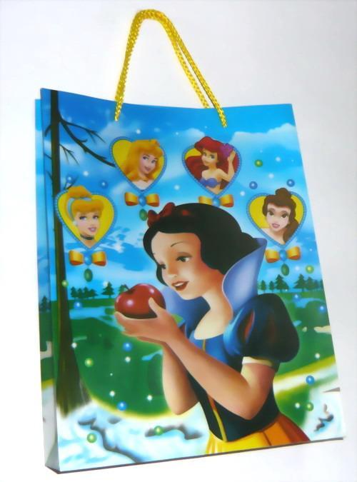 东莞纸袋 1