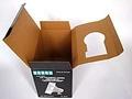 长安纸盒 1