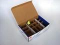 长安纸盒 3