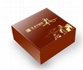 东莞虎门手工盒 2