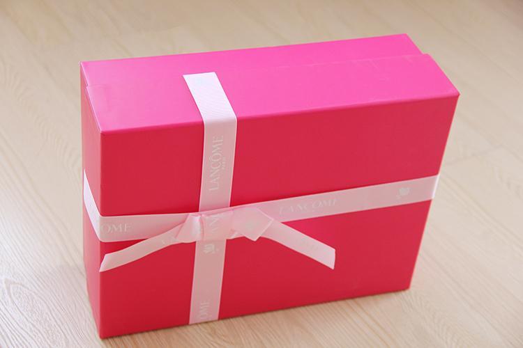 厚街礼品盒 1