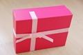 厚街禮品盒