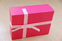 厚街礼品盒