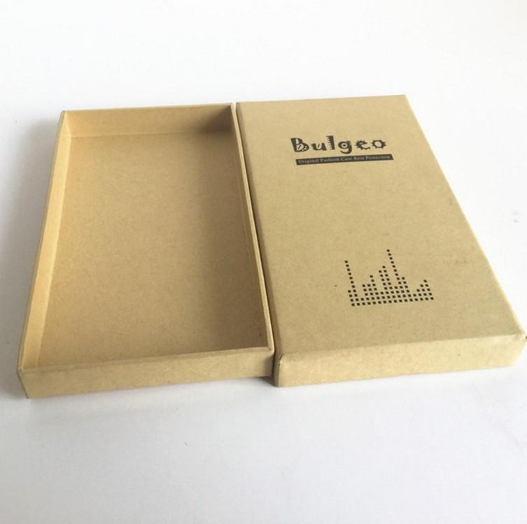厚街礼品盒 2