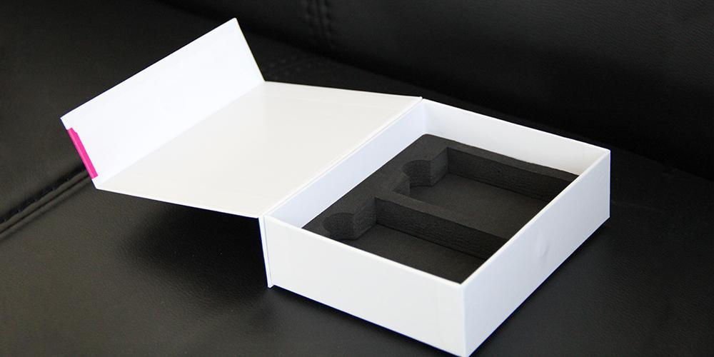 厚街礼品盒 3