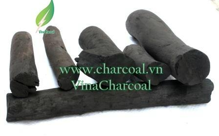 HIGH QUALITY SOFTWOOD CHARCOAL FOR BARBECUE (BBQ) 5