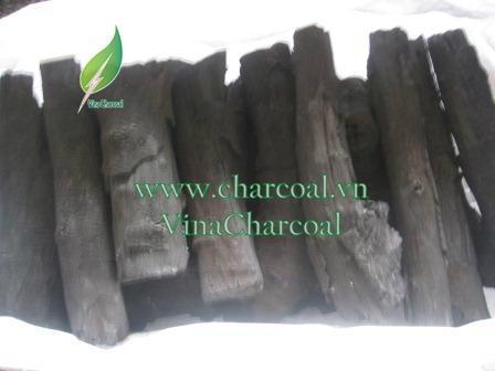 HIGH QUALITY HARDWOOD CHARCOAL FOR BARBECUE LONGAN WOOD CHARCOAL 2