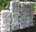 HIGH QUALITY HARDWOOD CHARCOAL FOR BARBECUE LONGAN WOOD CHARCOAL 5