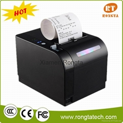 wifi thermal receipt printer